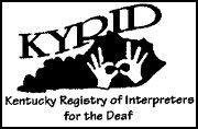 KY-RID Logo