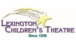 Lexington Children's Theatre logo