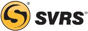 Sorenson VRS Logo