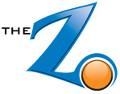 The Z logo