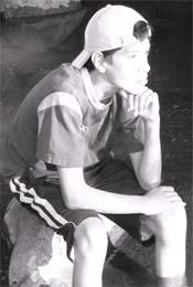 Picture of Colin Analco