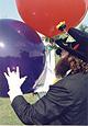 clown.jpg - 20108 Bytes