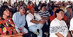 crowd.jpg - 33857 Bytes