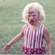 littlegirl.jpg - 14067 Bytes