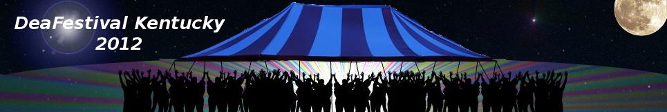 Image of Jam Tent