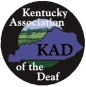 Go to the KAD Web site