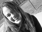 Picture of Sophia Rae Brunton