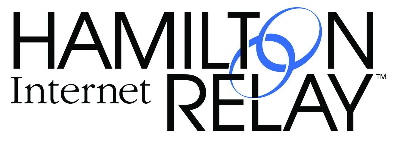Hamilton Relay Service