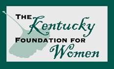 The Kentucky Foundation for Women
