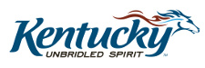 Kentucky Unbridled Spirit-External Site