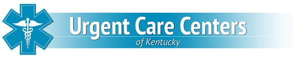 Read a letter from Urgent Care Centers of Kentucky regarding the COVID-19 Uninsured Patient Program.