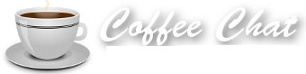 Coffee Chate logo