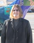 Ms. Becky Cabe