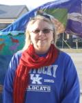 Ms. Dodie Kerr