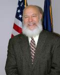 Mr. Eric Friedlander