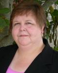 Ms. Edie Ryan