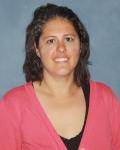 Ms. Melissa Kelly