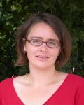 Ms. Michelle Niehaus