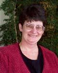 Ms. Nina Coyer