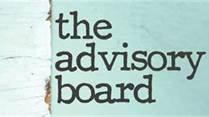 The Advisory Board.