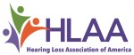 Go to the Hearing Loss Association of America website.