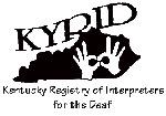 KyRID logo