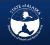 Alaska Senior and Disabilities Services logo
