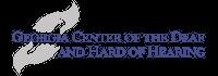 GCDHH logo