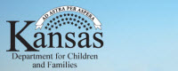 Kansas Commission for the Deaf and Hard of Hearing