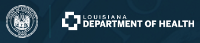 Louisiana Commission for the Deaf