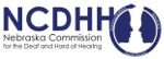 Nebraska Commission for the Deaf and Hard of Hearing